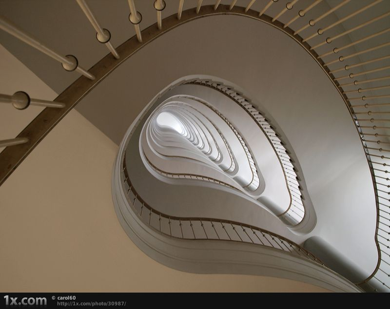 Stairs_37